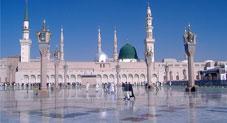 Importance of 12th Rabi-ul-Awal