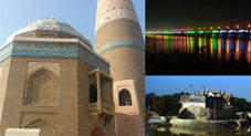 Stunning Photos That Show Sukkur Is A Diamond In The Rough