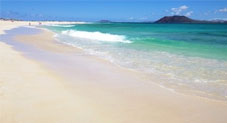 World's Longest Beaches You Absolutely Have To See