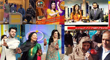 Some Things Pakistani News Channels Need To Stop Doing