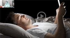 صبح جلدی اٹھنا یا دیر سے سونا٬ کتنے فائدے اور نقصانات؟