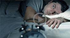 نیند کی کمی یا زیادتی سے پیدا ہونے والے مسائل اور بیماریاں