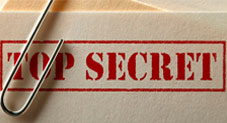 Most Disturbing Government Secrets (Revealed)