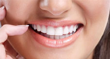 Some Genius Ways To Naturally Whiten Your Teeth At Home