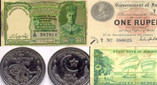 Interesting Facts about Pakistani Currency You Should Know