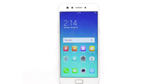 Oppo F3 – Review