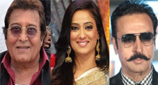 10 Bollywood Celebrities Who Have Worked in Pakistani Movies!