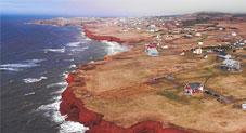 Magdalen: The Island of Shipwreck Survivors