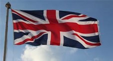 Fun Facts About The United Kingdom You'll Want To Know
