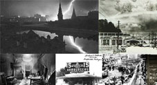 Once You See These Rare Historical Photos, You'll Never Forget Them