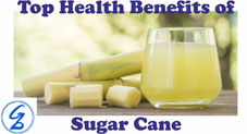 Sweet Health Benefits of Sugarcane You Need to Know