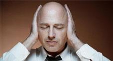 Ridiculous hairloss myths