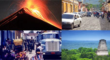 Fascinating Facts About Guatemala
