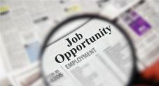 Top Cities for Getting Job Opportunities in Pakistan