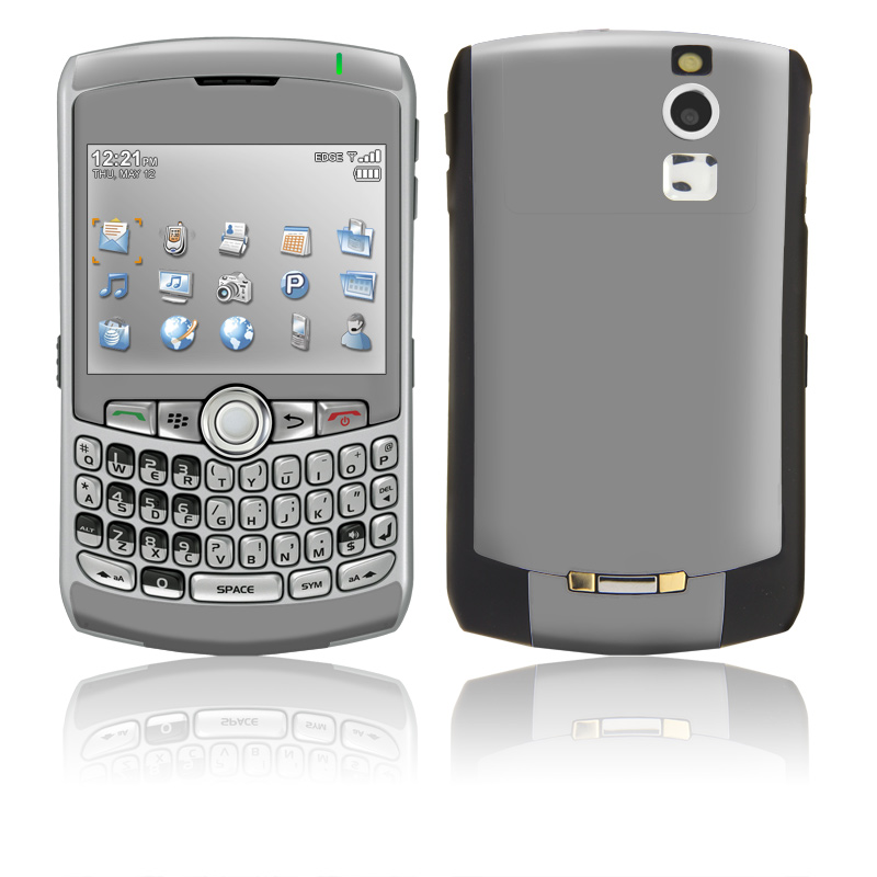 Blackberry Dictionary Download English