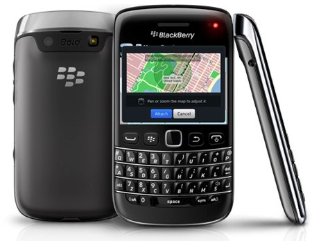 blackberry bold 9790 price in pakistan full specifications reviews. Black Bedroom Furniture Sets. Home Design Ideas