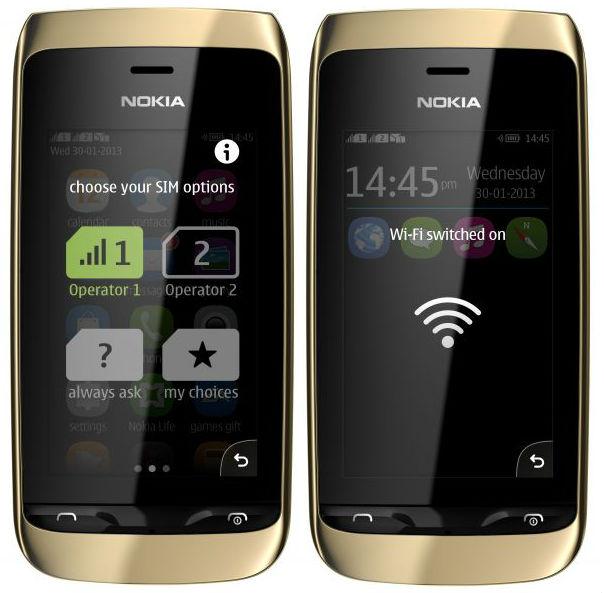 nokia android phones price list philippines 2013