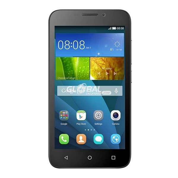 Huawei Y5 Price in Pakistan - Full Specifications & Reviews