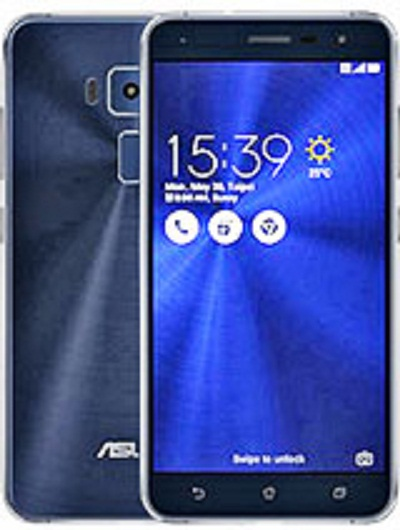 asus zenfone 3 ze520kl price in pakistan full. Black Bedroom Furniture Sets. Home Design Ideas