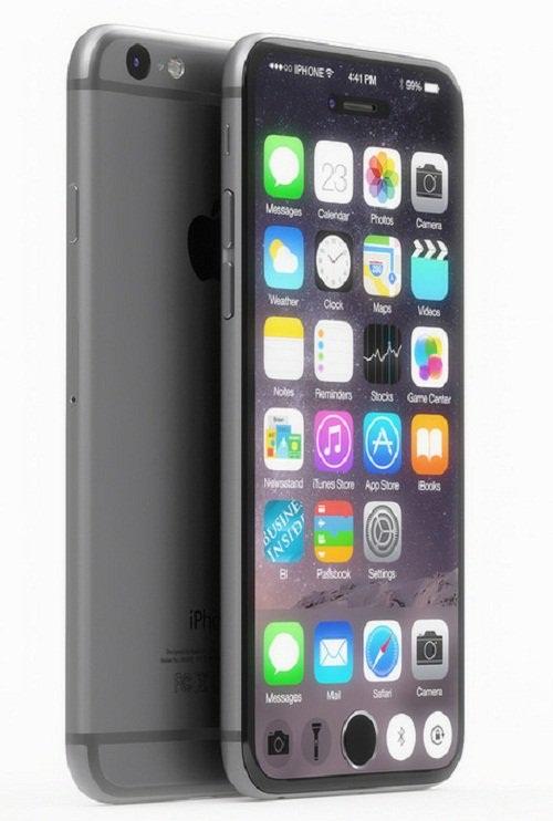 iphone 2g mobile price in pakistan
