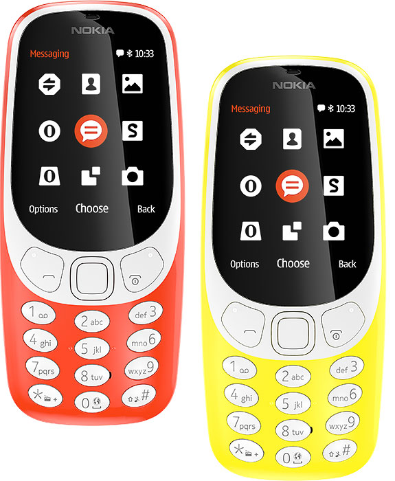 nokia 3310 price in pakistan full specifications reviews. Black Bedroom Furniture Sets. Home Design Ideas