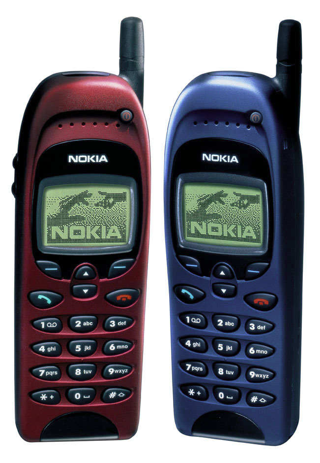 nokia 6150 price in pakistan full specifications amp reviews