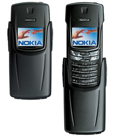 nokia 8910 price in pakistan full specifications amp reviews