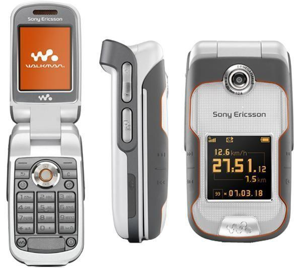 Sony Ericsson W710 Price in Pakistan, Specifications, Reviews ...