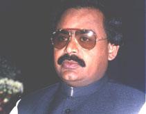 Syed hasnain raza in oman 96895321214 - 3 5