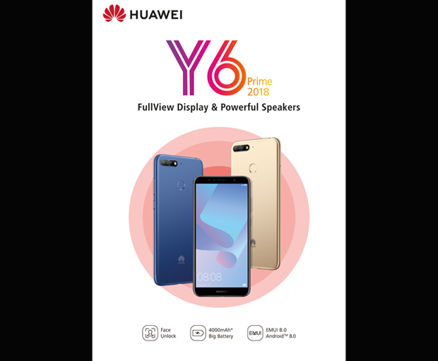 The Smartphone For The Young Generation Is Finally Here