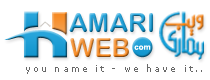 Hamariweb.com TV Channels