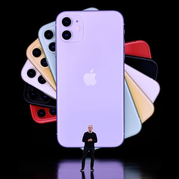 IPhone 11: Why are some people afraid of the new iPhone