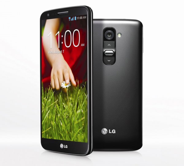 all lg mobiles with price. lg g2 d802 all lg mobiles with price