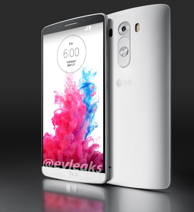 LG G3 Price in Pakistan - Full Specifications u0026 Reviews