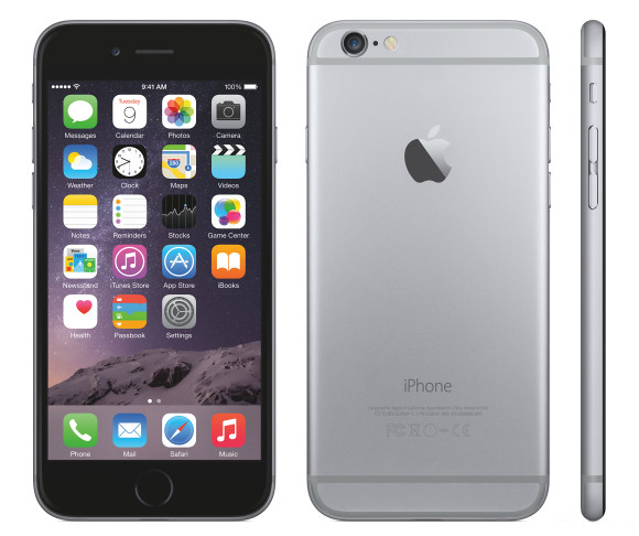 iphone 6 plus prices apple iphone 6 plus price in pakistan 5079