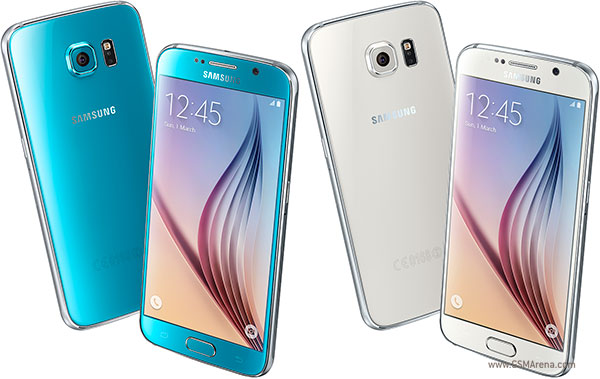 samsung galaxy s6 specification and price. samsung galaxy s6 specification and price