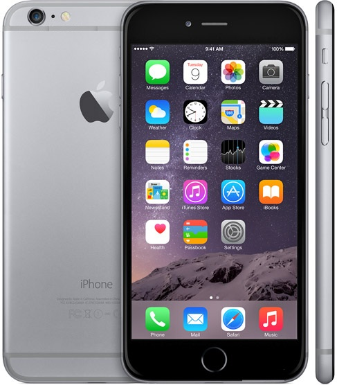 iphone 6 spec apple iphone 6 plus 128gb price in pakistan 11421