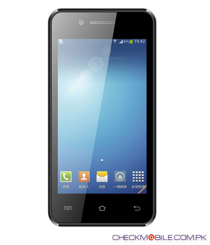 G Five Mobiles - G Five Mobile Price in Pakistan - Hamariweb
