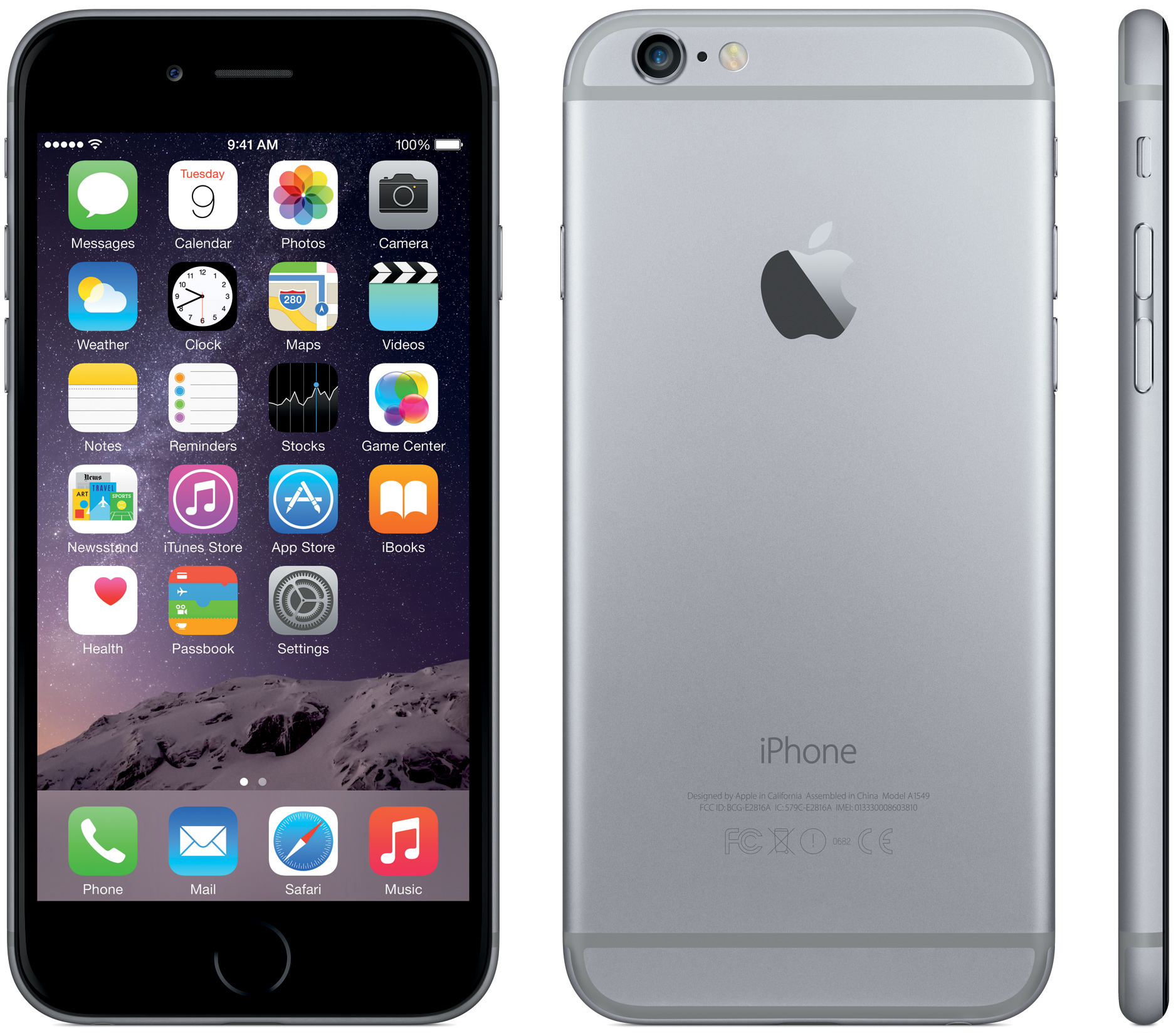 iphone 6s specification apple iphone 6s price in pakistan specifications 4832