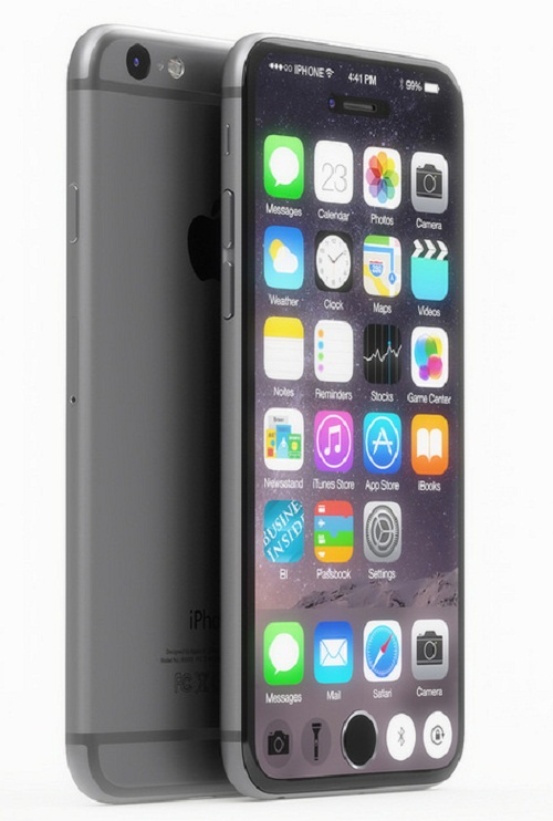 apple iphone 7 price apple iphone 7 price in pakistan specifications 13459