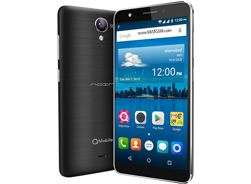 Favourites Favourites Ads s3 specification and price in pakistan