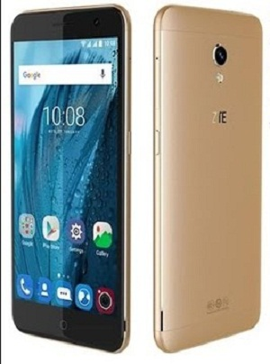 zte v7 max review are paired with