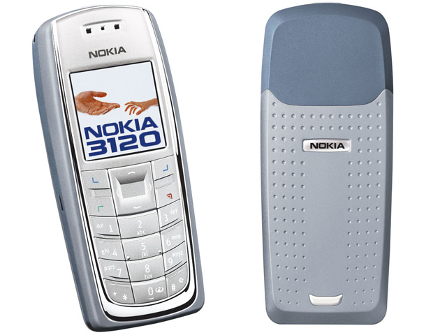 iphone screen keeps freezing nokia 3120 price in pakistan specifications amp reviews 3120