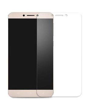 Infinix Glass Protector for ..