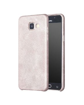 Leather Case for Samsung C7 ..