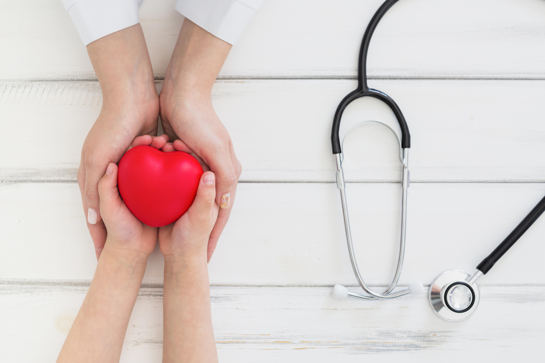 دل کے مریضوں کے لئیے  6 مزیدار ریسیپیز