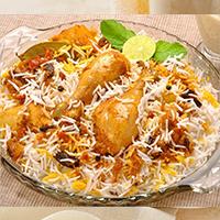 Arabian food recipes in urdu middle eastern cuisine recipes online rice biryani pulao forumfinder Image collections