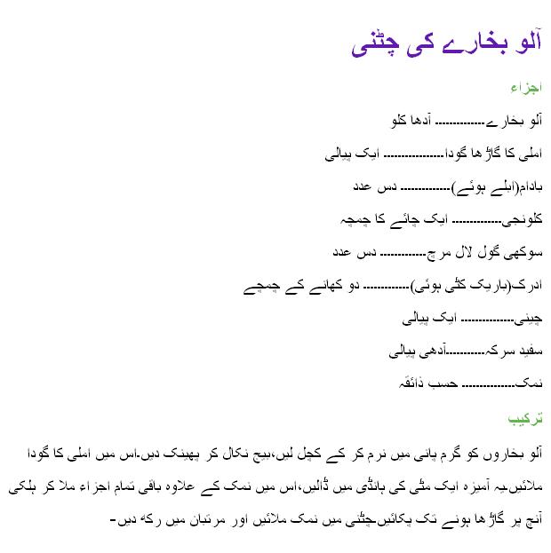 Urdu Text Chat Rooms