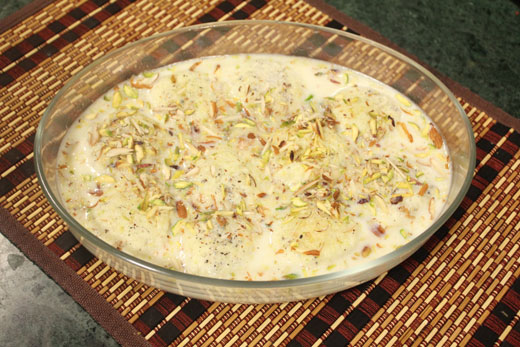 rasmalai recipe by chef zakir � recipes in urdu amp english