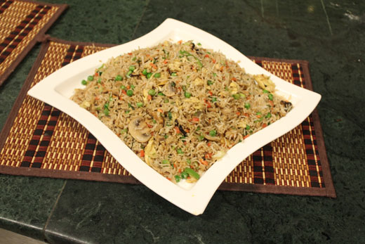 Chinese egg fried rice recipe by chef zakir recipes in urdu english chinese egg fried rice recipe by chef zakir ccuart Choice Image
